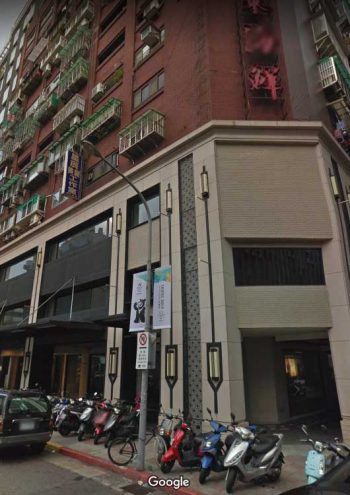 心悅酒店(26會所)