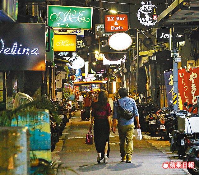 【日式酒店】日式酒店交戰守則.Tweet在泰國的各項情色行業中,泰國浴和Go Go Bar是最多人熟悉的。