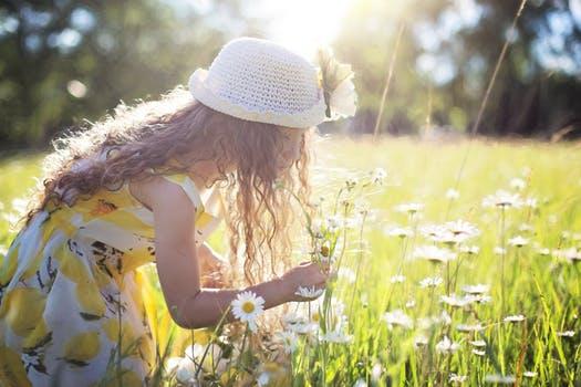 以舍得處事,以舍得待人,以舍得面對生活才能享受到生活的美好 …