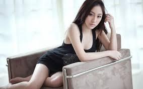 《台灣》高薪徵飯局妹-飯局小姐-公關-陷阱重重
