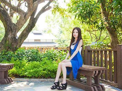 酒店小姐心酸、台北ktv小姐、台北夜總會