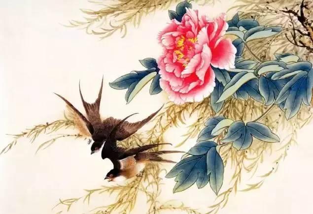中國古代勵志名言,獨善其身,兼善天下