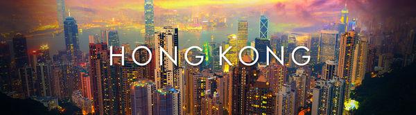 香港商務招待所-香港區中環-九龍區-尖沙咀-九龍-佐敦