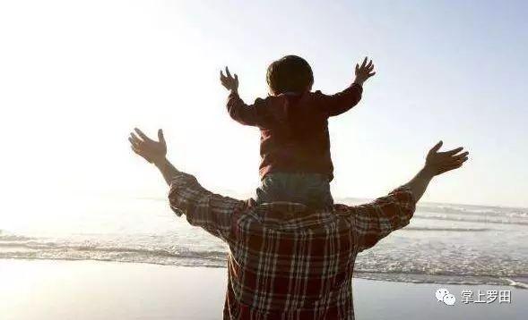 """【情感天地】一個57歲母親,退出兒子""""家庭""""的真實經曆!值得每個家庭借鑒 …"""
