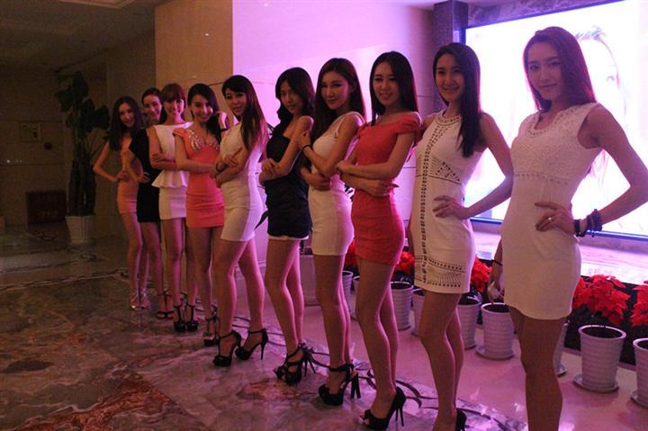 亚洲最大夜总会-中国厦门一代佳人13.jpg