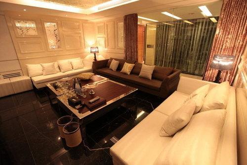 酒店上班-酒店小姐、酒店公關與酒店經紀人的關係-經紀人的重要