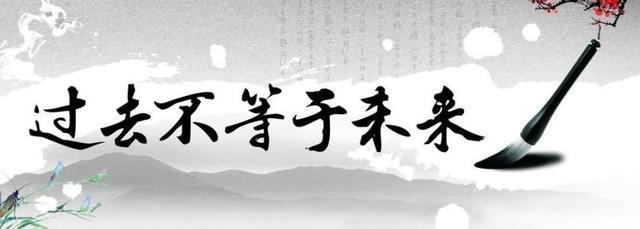 制服店小姐現身,揭露八大行業的秘辛,原來酒店…..